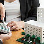 Passer par un agent immobilier augmente ses chances de vendre rapidement