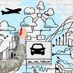 malus 2020 et bonnes affaires crédit auto