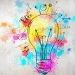 transition énergétique et créit conso