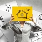 Crédit immobilier : un durcissement des conditions d'octroi qui nuit à la VEFA