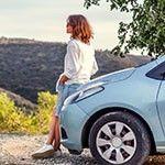 Crédit auto : 4 bonnes raisons d'acheter une voiture d'occasion !