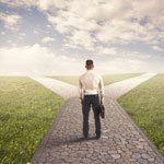 Loyer ou mensualité de crédit immobilier ?