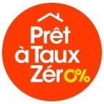 Accession à la propriété : le PTZ prolongé jusqu'en 2022