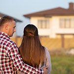 acheter une maison après le déconfinement