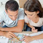 Immobilier : quand acheter neuf coûte à peine plus cher que dans l'ancien !