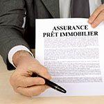 libéralisation assurance emprunteur les chiffres