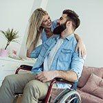 quelles aides immo pour personnes handicapées