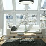 Location : des loyers prohibitifs par rapport à l'achat immobilier