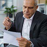 Découvert bancaire : le Crédit Coopératif divise les frais par deux