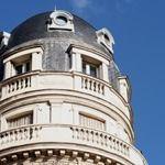 Impact des recommandations du HCSF sur le crédit immobilier