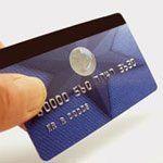 Repli des crédits à la consommation
