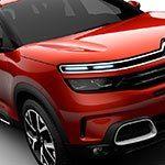 Ventes auto : le marché automobile peine à se relever