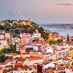 Immobilier : Comment investir dans l'immobilier portugais ?