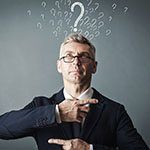 comment comparer les assurances de prêt immobilier