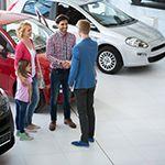 Promotions sur les auto neuves et d'occasion pour rebooster le marché de l'automobile