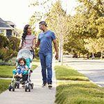 Consommation : la confiance des ménages à la hausse