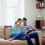 Pourquoi vous devez renégocier votre crédit immobilier en 2021