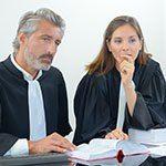 Conso : un avocat, combien ça coûte ?