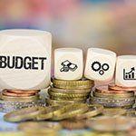 Budget : 4 conseils pour bien le gérer en vacances