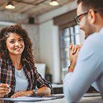 crédit immobilier et domiciliation des comptes