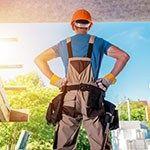 Aides et prêt travaux pour rénover son logement