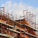 Prix en hausse pour l'immobilier neuf