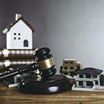 Même après divorce en séparation de bien, il est possible pour l'un des époux ayant engendré des frais exceptionnels pour la construction d'un bien de se faire rembourser ces dépenses.