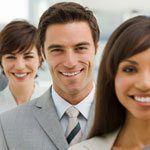 Immobilier : la Bretagne championne de l'attractivité auprès des salariés