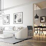 Travaux : 4 idées d'extension pour agrandir votre maison
