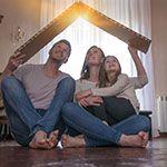 Marché immobilier : une embellie à relativiser ?