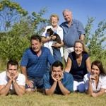 Img - Famille2.jpg