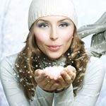 Les bons gestes écolo en période de grand froid
