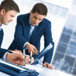 Calcul des cotisations d'assurance de prêt immobilier