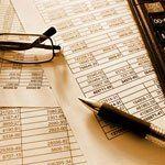 La réforme du crédit à la consommation et la lutte contre le surendettement