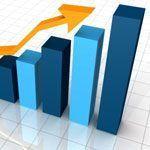 Fnaim : prix immo en hausse