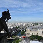 Brexit en investissement immobilier à Paris
