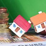 immobilier et placement