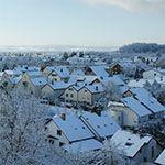 Prix logement station sport d'hiver