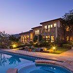 Le nouveau départ de l'immobilier de luxe