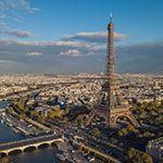 investissement locatif à Paris et assurance emprunteur