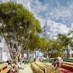 Les écoquartiers, quartiers écologiques pour un investissement immo ?