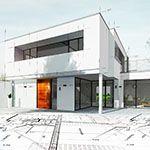constructions maison individuelle