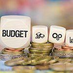 comment maîtriser son budget