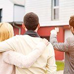 marges de négociation pour acheter une maison