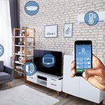 Quels objets connectés permettent une économie d'énergie