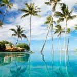 Départ en vacances : à quelles aides avez-vous droit ?