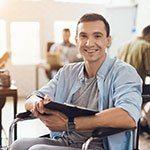 assurance de prêt invalidité et incapacité