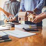 déduire les intérêts crédit immobilier en 2018 est-ce possible