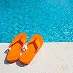 Le prêt travaux pour s'offrir sa piscine