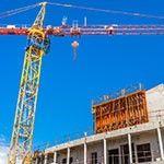 immobilier : les promoteurs sur leurs gardes